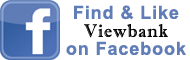 Find & Like Viewbank on Facebook | Viewbank Guest House, Isle of Arran B&B, Bed & Breakafst Accomodation